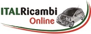 ITALRicambi Online